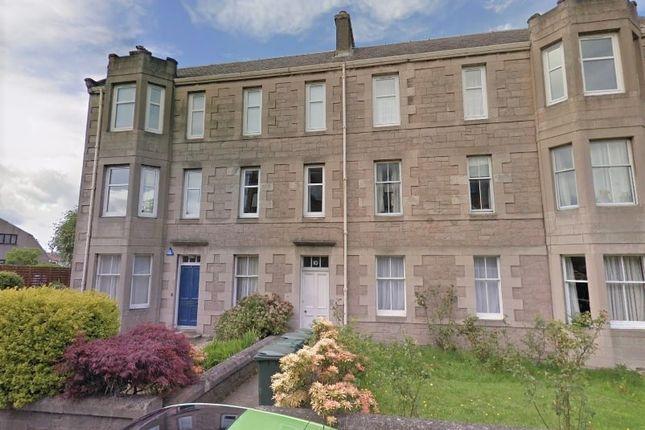 Thumbnail Flat to rent in Western Gardens, Murrayfield, Edinburgh