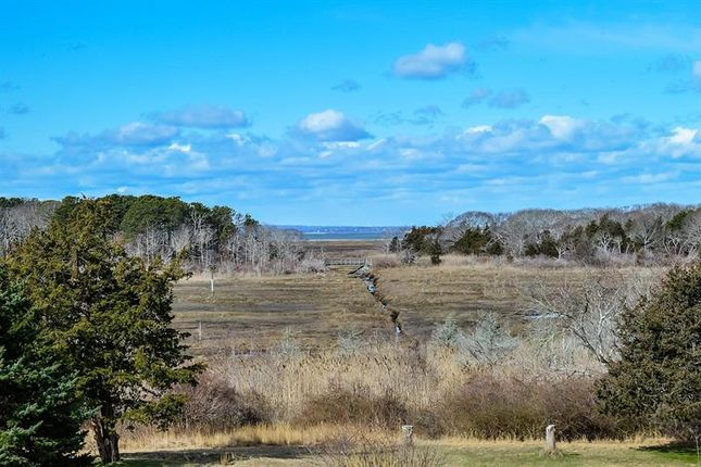 Thumbnail Property for sale in Yarmouth Port, Massachusetts, 02675, United States Of America