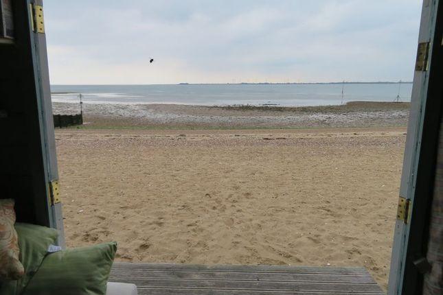 Photo 5 of Victoria Esplanade, West Mersea, Colchester CO5