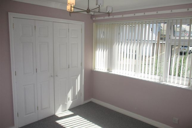 Bedroom 2 of Melville Close, Barry CF62