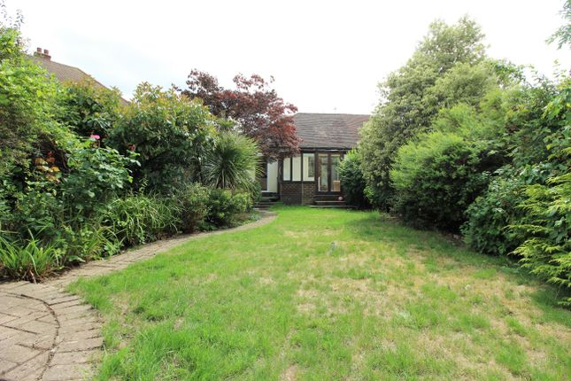 Property For Sale West Molesey