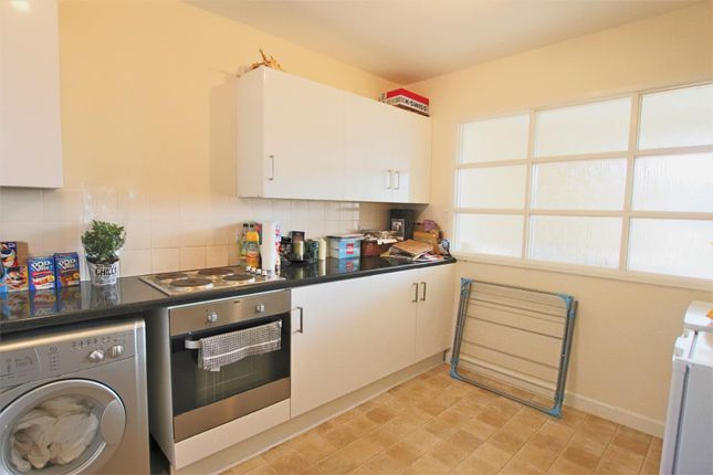 Kitchen of Galleon Court, Newquay TR7