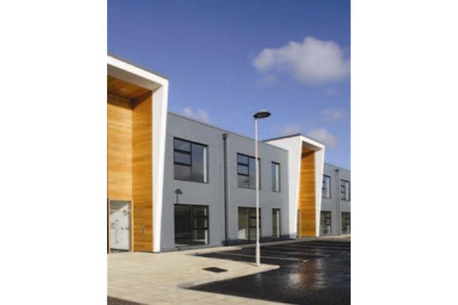Thumbnail Office to let in Alba Business Pavilions - Various Suites, Alba Business Park, Rosebank, Livingston, West Lothian, Scotland