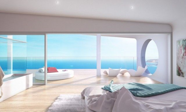 11. Penthouse-Bedroom-2