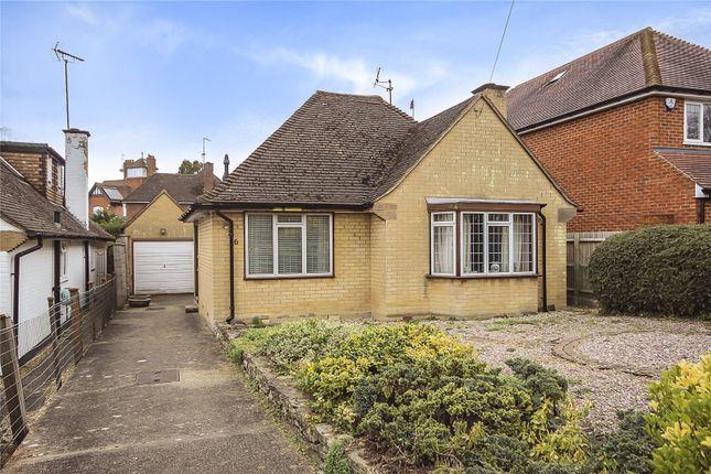 Picture No. 08 of West Way, Harpenden, Hertfordshire AL5