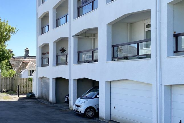 Thumbnail Flat to rent in Captains Walk, Saundersfoot, Pembrokeshire
