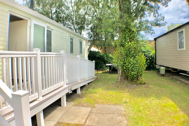 Photo 6 of Rockley Park, Poole BH15
