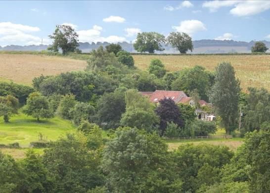 Thumbnail Property for sale in Lower Strode, Bristol, North Somerset