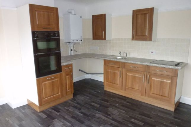 Thumbnail Room to rent in Mill Lane, Liverpool, Merseyside