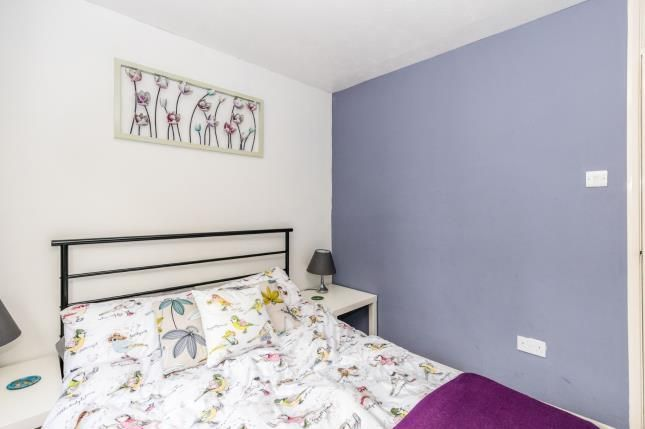 Bedroom 2 of Fair Acre Rise, Fareham PO14