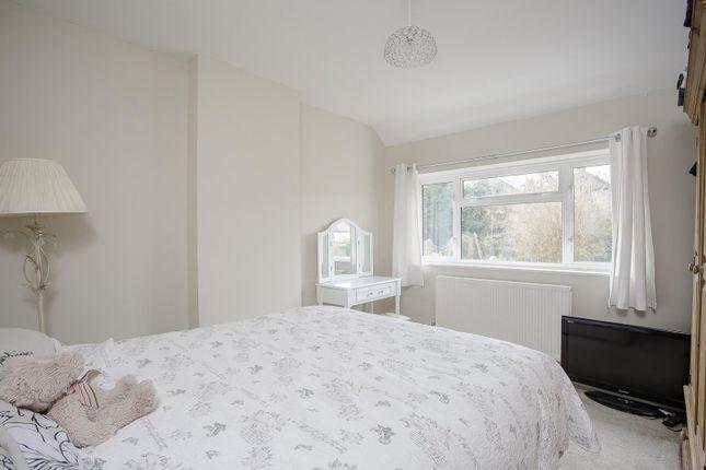 Picture No. 8 of Greenhill Avenue, Caterham, Surrey CR3
