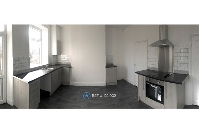 2 bed semi-detached house to rent in Lancaster Street, Barnsley S70