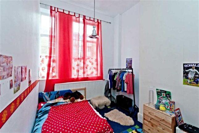 Bedroom of Commonside, Sheffield S10