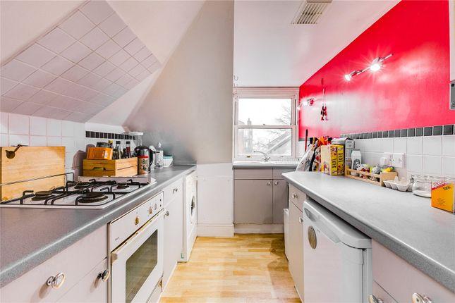 Kitchen of Cardigan Road, Richmond, Surrey TW10