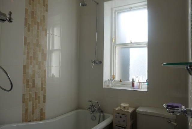 Bathroom of East Crosscauseway, Newington, Edinburgh EH8
