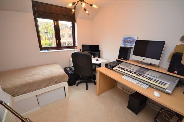 Bedroom 4 of Cambrian Way, Calcot, Reading, Berkshire RG31