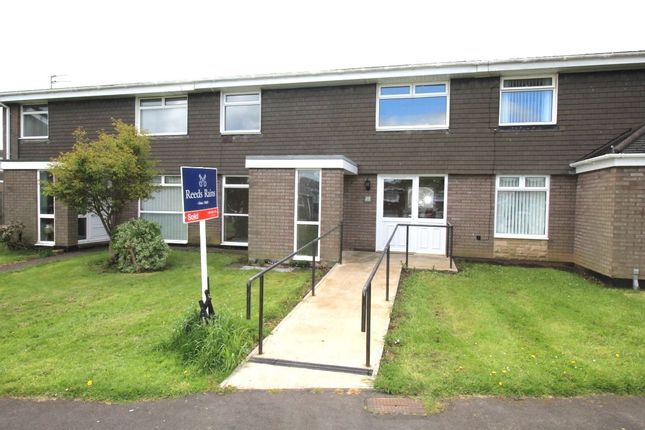 Thumbnail Property to rent in Wynyard, Chester Le Street