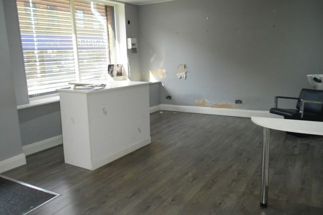 Thumbnail Terraced house to rent in County Road, Walton, Liverpool