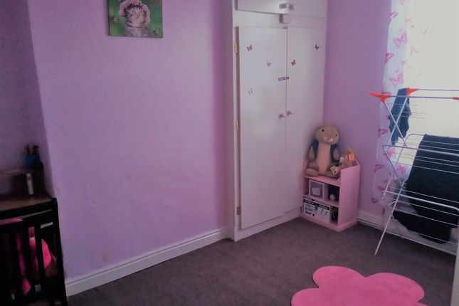 Gallery of Dale Street, Chilton, Ferryhill DL17