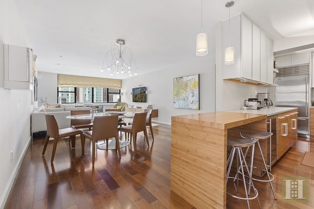 2 bed apartment for sale in 402 East 90th Street 10A, New York, New York, United States Of America