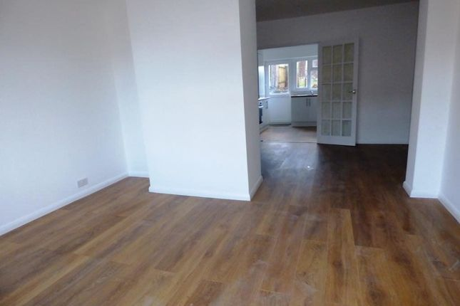 Thumbnail 3 bedroom property to rent in Whitchurch Road, Romford