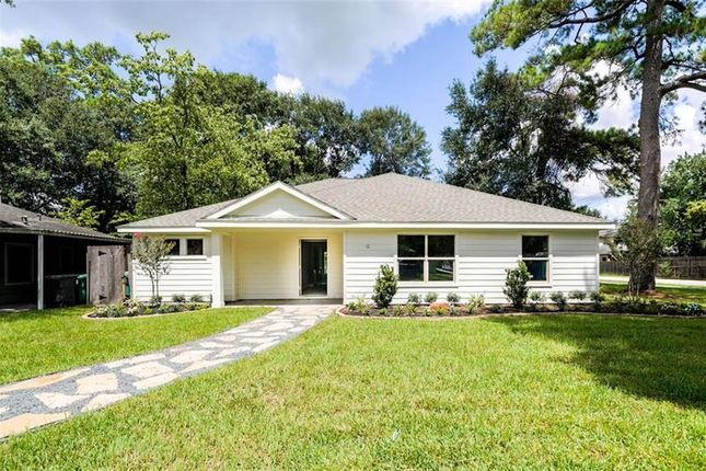 Property for sale in Houston, Texas, 77018, United States Of America