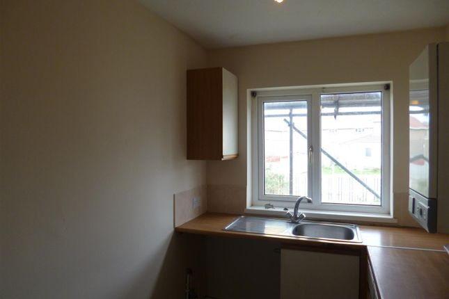 Thumbnail Flat for sale in Gower View Road, Gorseinon, Swansea