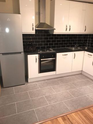 Thumbnail Terraced house to rent in Sandy Croft, London
