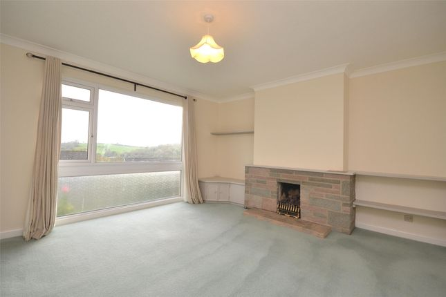 Thumbnail Semi-detached house to rent in Beresford Gardens, Bath