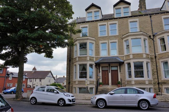 Thumbnail Flat for sale in 71-73 West End Road, Morecambe