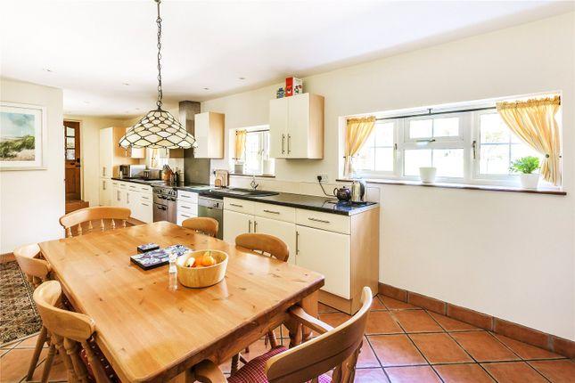 Picture No. 13 of Bayham Road, Bells Yew Green, Tunbridge Wells, East Sussex TN3