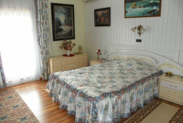 Master Bedroom of Spain, Málaga, Benalmádena, Monte Alto