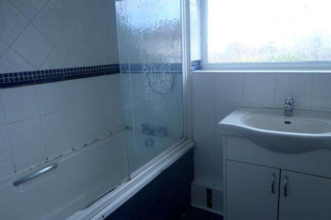 Bathroom of Victoria Avenue, Southend On Sea, Essex SS2