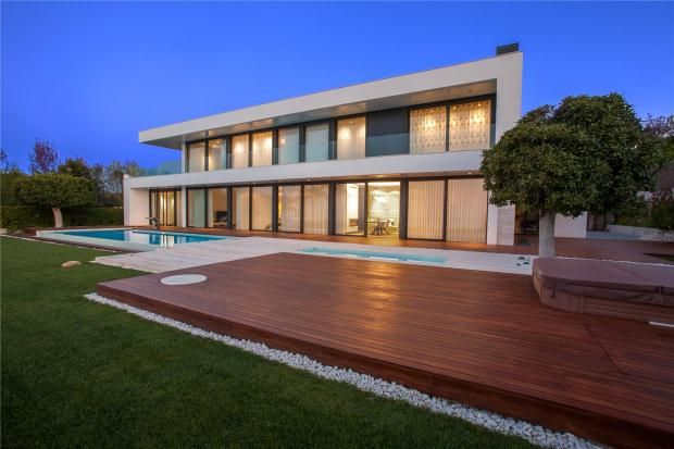 Thumbnail Property for sale in Supermaresme, Barcelona, Catalonia, Spain
