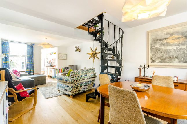 Thumbnail Property to rent in Addison Road, South Norwood