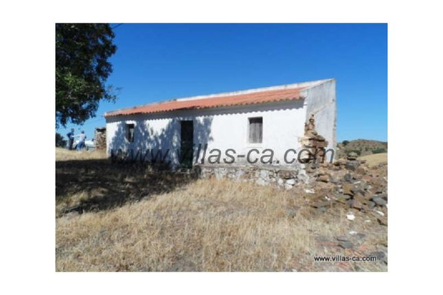 1 bed detached house for sale in Castro Marim, Castro Marim, Castro Marim