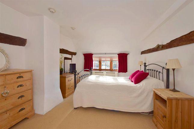 Bedroom 1 of Five Ash Down, Uckfield TN22