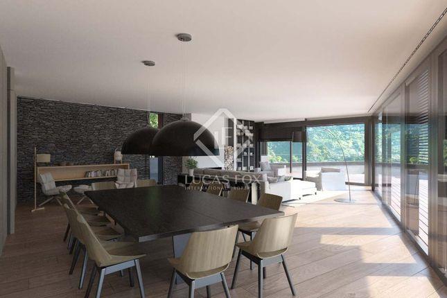 Thumbnail Villa for sale in Andorra, Andorra La Vella, And6069