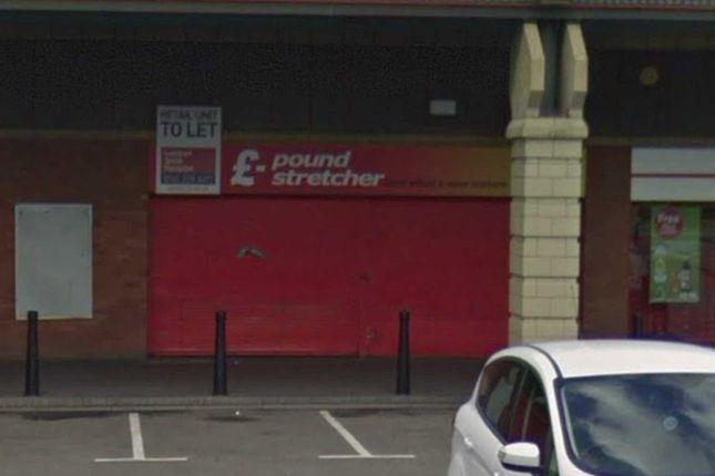 Thumbnail Retail premises to let in Broad Lane, Norris Green, Liverpool