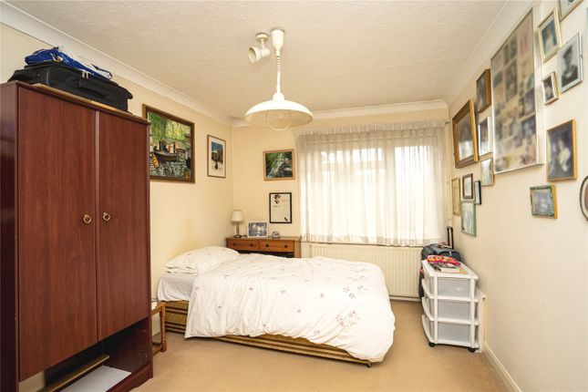 Bedroom of Clydesdale Court, Oakleigh Park North, Oakleigh Park N20