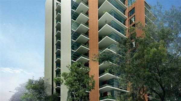 Thumbnail Apartment for sale in Dhaka, Bangladesh., Dhaka