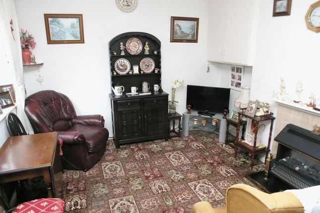 Photo 7 of Brierley Hill, Quarry Bank, Charles Road DY5