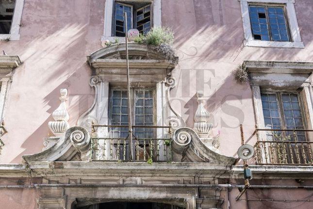 Thumbnail Detached house for sale in Panteão Nacional (São Vicente De Fora), São Vicente, Lisboa