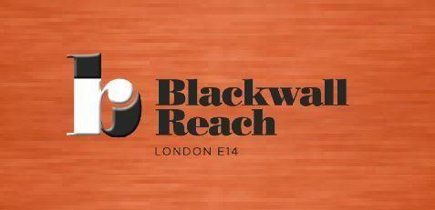 Thumbnail Flat to rent in 8 Arniston Way, Blackwall, London