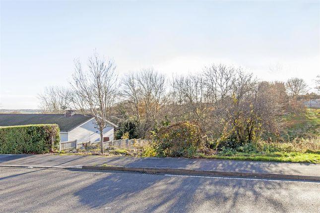 Harehill Road-4 of Harehill Road, Chesterfield S40