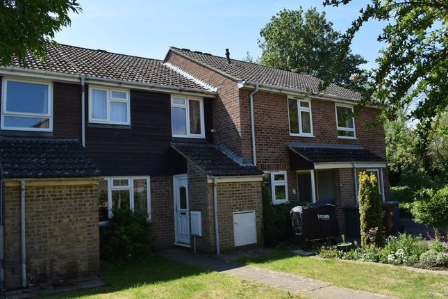 The Homestead, Kidlington OX5, 3 bedroom property for sale