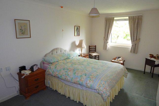 Bedroom 1 of Mayals Road, Blackpill, Swansea SA3