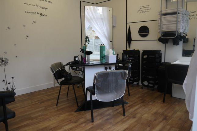 Photo 1 of Hair Salons BD6, West Yorkshire