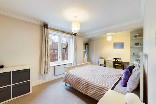 Bedroom 1 of The Forresters, Winslow Close, Eastcote HA5
