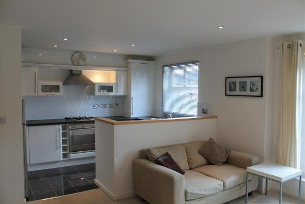 Thumbnail Flat to rent in Bourchier Way, Grappenhall, Warrington